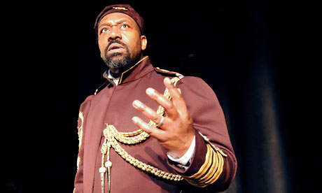 Lenny-Henry-as-Othello-002
