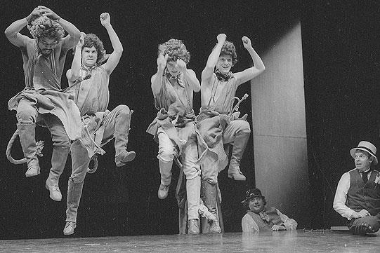 winters-tale-1981-dance-541x361